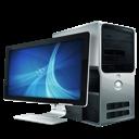 Dépannage PC